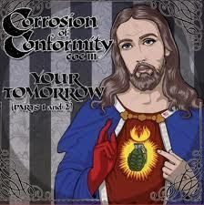 Your Tomorrow by COC III