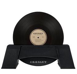 Vinyl Cleaner by Crosley