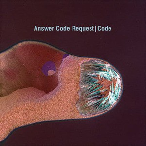 'Code' by Answer Code Request