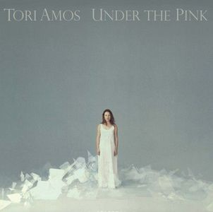 'Under The Pink' by Tori Amos
