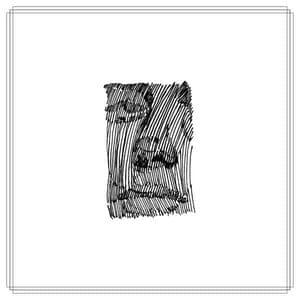 'Memories (2008-2011)' by Synkro