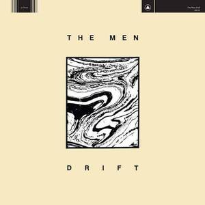'Drift' by The Men