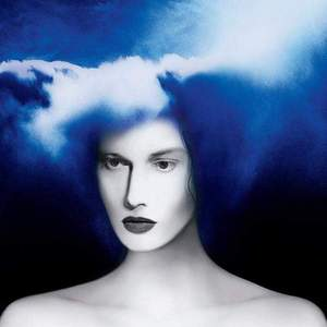 'Boarding House Reach' by Jack White