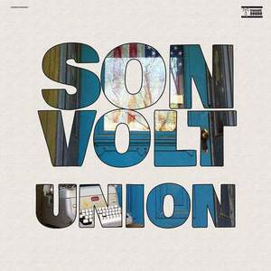 'Union' by Son Volt