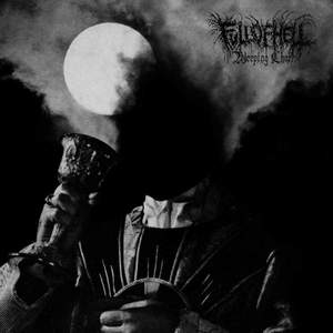 'Weeping Choir' by Full of Hell