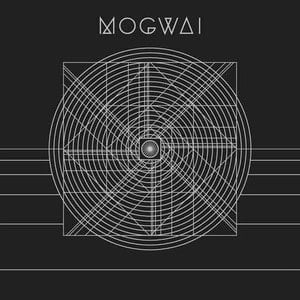 'Music Industry 3 Fitness Industry 1 EP' by Mogwai