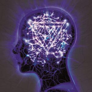 'The Mindsweep' by Enter Shikari