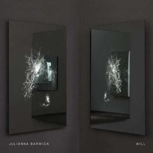 'Will' by Julianna Barwick