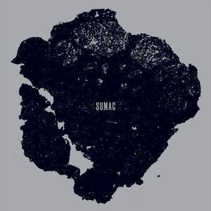 'What One Becomes' by SUMAC