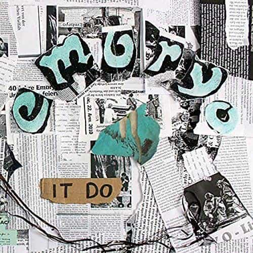 'It Do' by Embryo