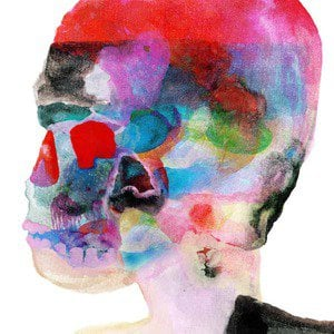 'Hot Thoughts' by Spoon