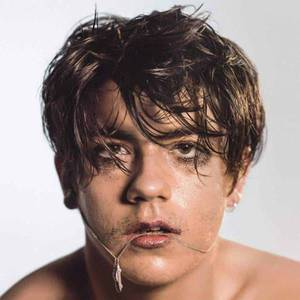 'What Do You Think About the Car?' by Declan McKenna