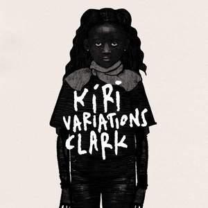 'Kiri Variations' by Clark