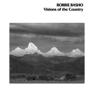'Visions of the Country' by Robbie Basho