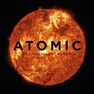 'Atomic' by Mogwai