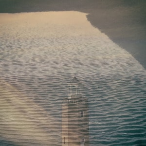 'Soundkeeper' by Gunn-Truscinski Duo