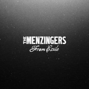 'From Exile (Acoustic)' by The Menzingers
