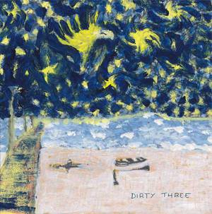 'Whatever You Love, You Are' by Dirty Three