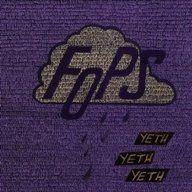 'Yeth, Yeth, Yeth' by Fops