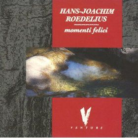 'Momenti Felici' by Roedelius