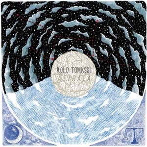 'Astraea' by Rolo Tomassi