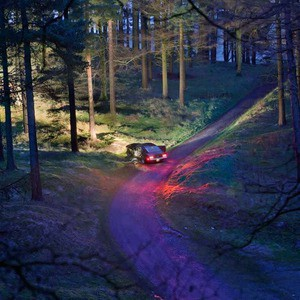 'Undertow' by Drenge