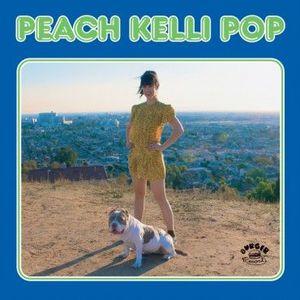 'Peach Kelli Pop III' by Peach Kelli Pop