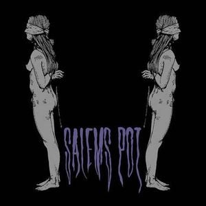 'Watch Me Kill You' by Salem's Pot