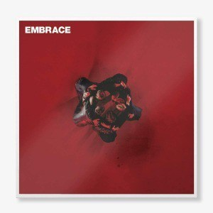 'Out Of Nothing' by Embrace