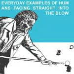 Everyday Examples by The Blow