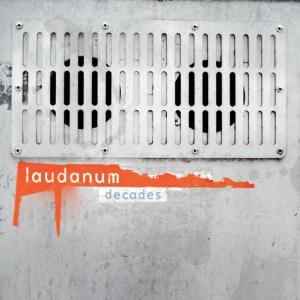 'Decades' by Laudanum