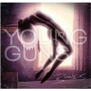 'Bones' by Young Guns