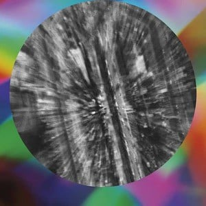 'Beautiful Rewind' by Four Tet