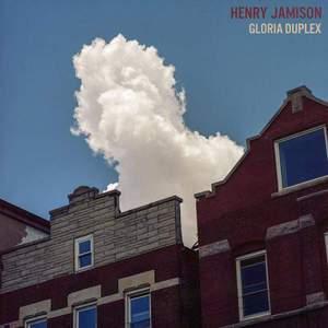 'Gloria Duplex' by Henry Jamison
