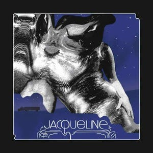 'Jacqueline' by Jackie Lynn