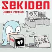 Junior Fiction by Sekiden