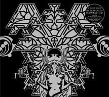 In Search Of Hawkwind by Various (Mudhoney, Acid Mothers Temple, Moon Duo, White Hills, Mugstar)