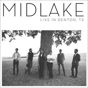'Live In Denton' by Midlake
