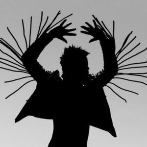 'Eclipse' by Twin Shadow