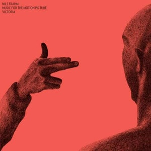 'Music for the Motion Picture  Victoria' by Nils Frahm