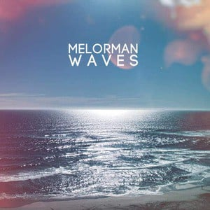 'Waves' by Melorman
