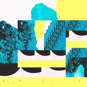 'Bicep' by Bicep