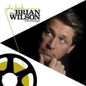 'Playback: The Brian Wilson Anthology' by Brian Wilson