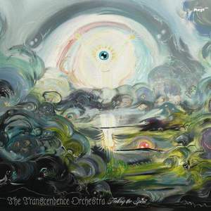 'Feeling The Spirit' by The Transcendence Orchestra