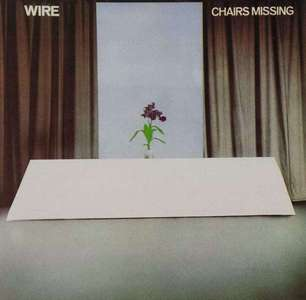 Underrated 70s albums