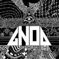 Gnod LP 01 by GNOD