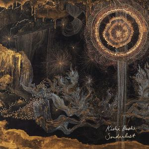 'Sonderlust' by Kishi Bashi