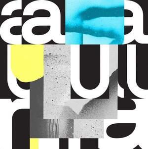 'Aura' by Bicep
