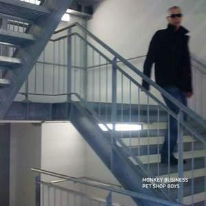 'Monkey Business' by Pet Shop Boys