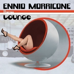 'Lounge' by Ennio Morricone